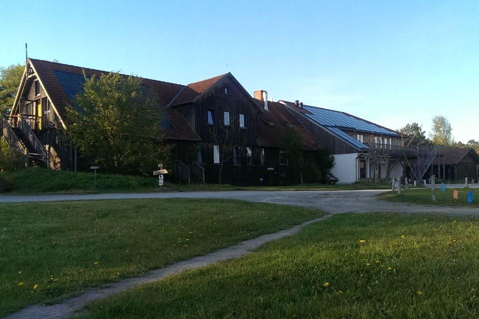 houses eco 1