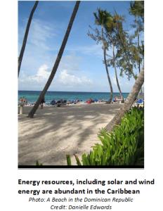 windward island_energy resources