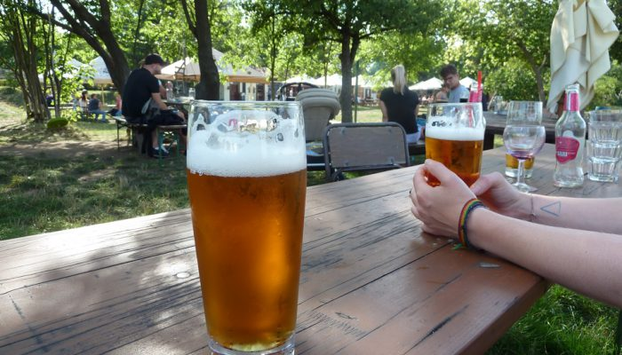 Prag_Beergarden_JW