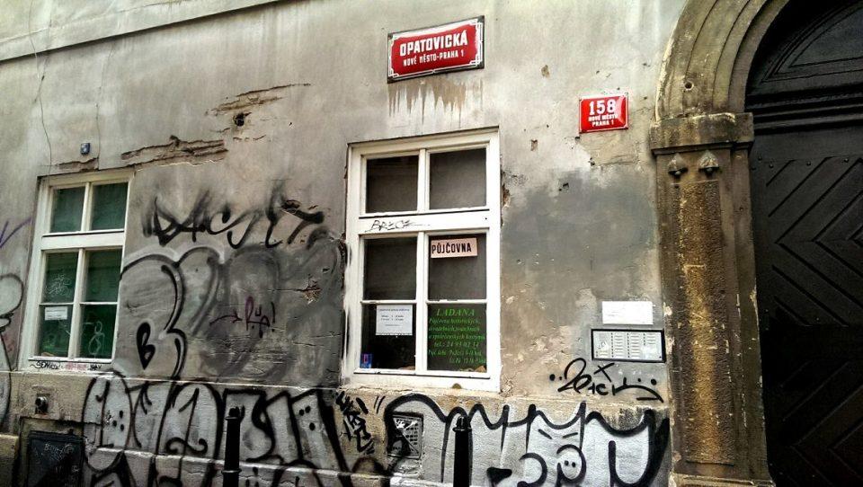 Prag_Pubstreet_KH