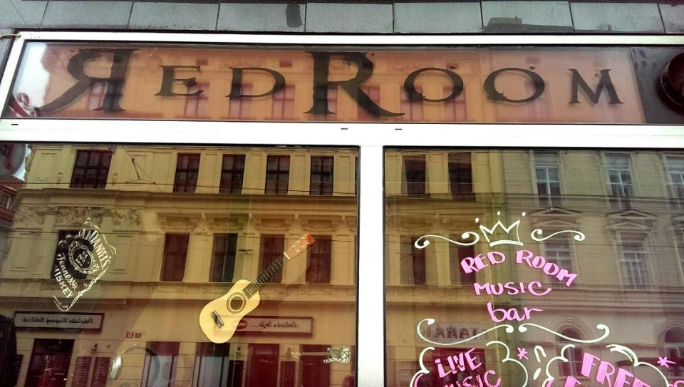 Prag_Redrooms_KH
