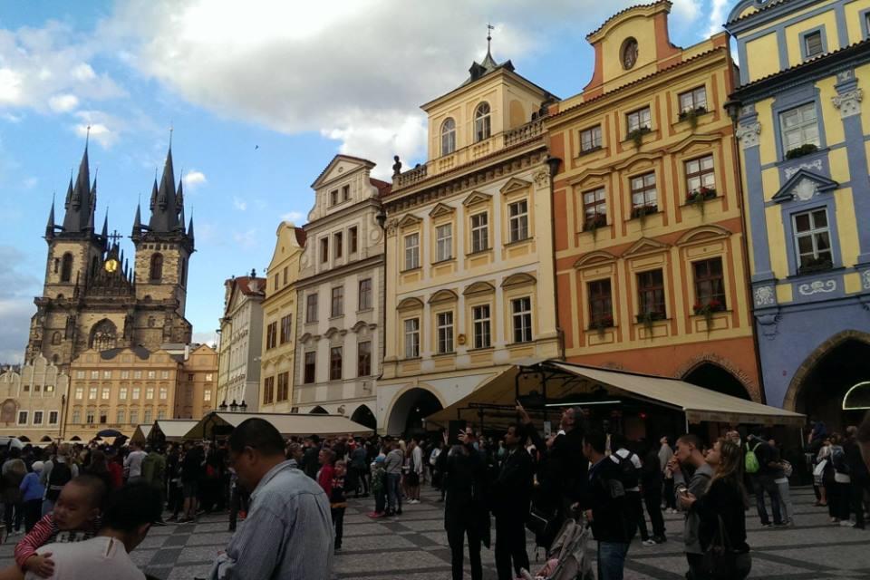 Prag_centre_KH