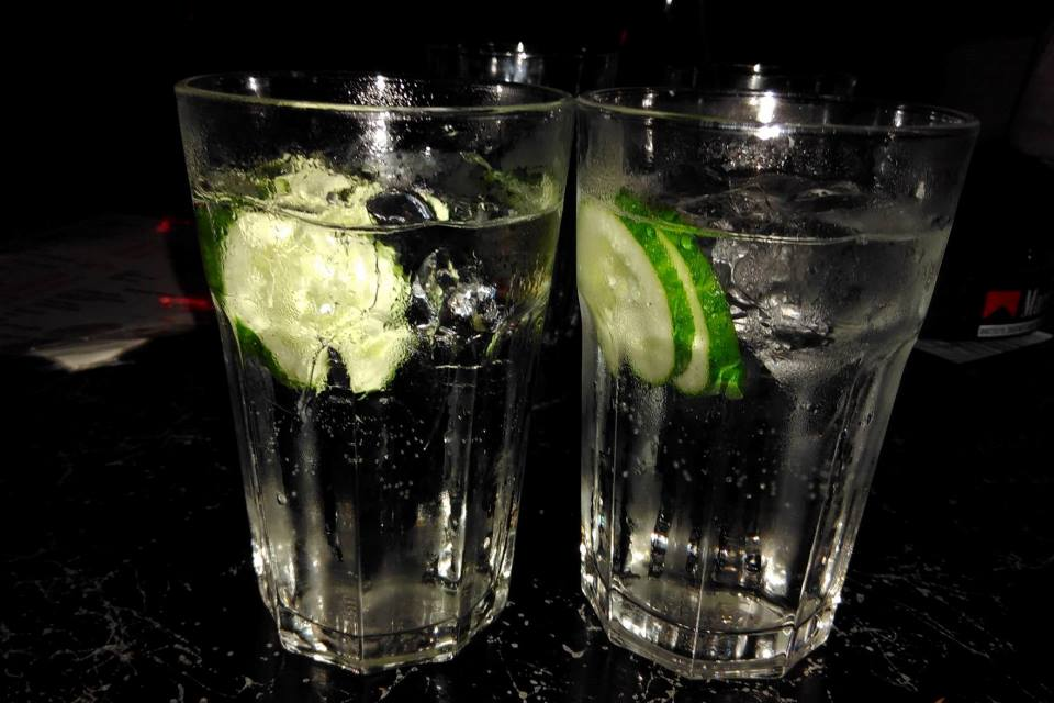 Prague_GinTonic_KW