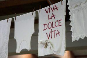 weiße Wäsche -waschmittel selber machen