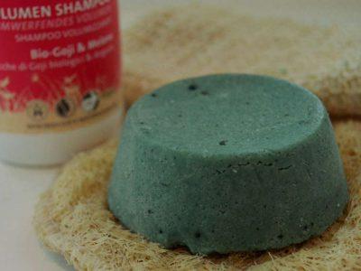 shampoobar von Beti Lue