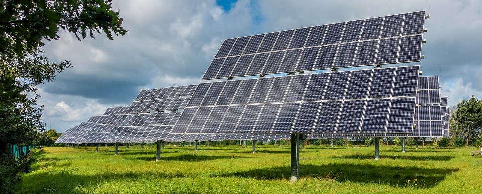 eganer strom aus solarenergie