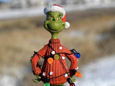 weihnachten_konsum_grinch