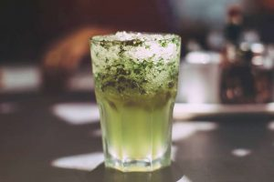 regionale Cocktailstunde 1