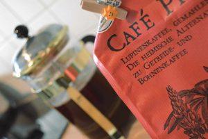 lupinenkaffee