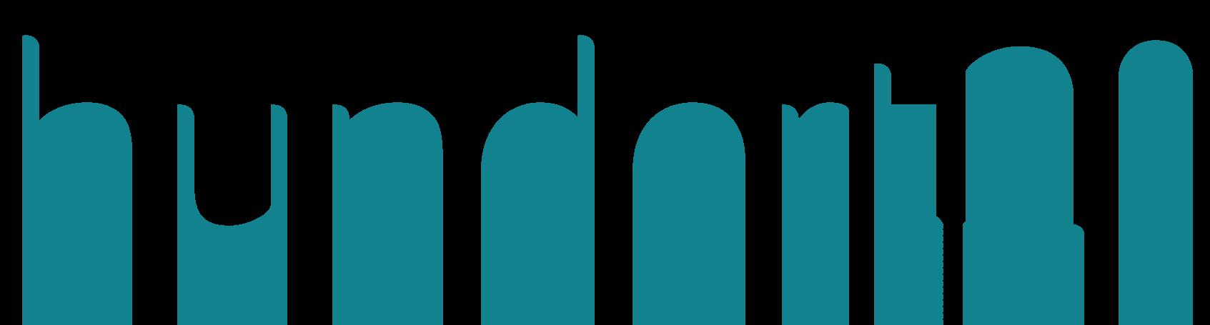 hundert2grad logo